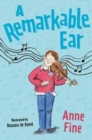 A Remarkable Ear - Book