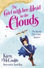 The Girl with her Head in the Clouds : The Amazing Life of Dolly Shepherd - Book