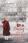 Daisy and the Unknown Warrior - Book