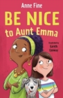 Be Nice to Aunt Emma - Book