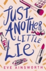 Just Another Little Lie - eBook