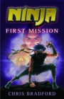 First Mission - eBook