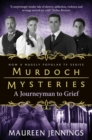 A Journeyman to Grief - eBook