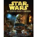 Star Wars - The Essential Reader's Companion - Book