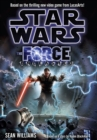 The Force Unleashed - eBook