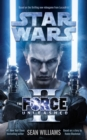 The Force Unleashed II - eBook