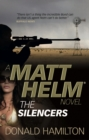 Matt Helm - The Silencers - eBook
