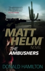 The Ambushers - eBook