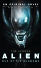 Alien: Out of the Shadows - eBook