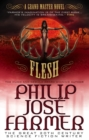 Flesh: A Grandmaster Novel - Book