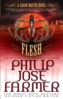 Flesh : A Grandmaster Novel - eBook