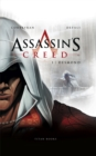 Assassin's Creed - Desmond - Book