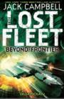 Lost Fleet : Beyond the Frontier- Guardian Book 3 - Book