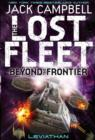 Lost Fleet : Beyond the Frontier - Leviathan Book 5 - Book