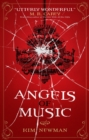 Angels of Music - Book