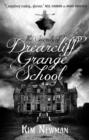The Secrets of Drearcliff Grange School - Book