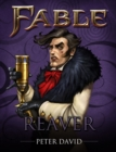 Fable -Reaver - eBook