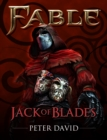 Fable -Jack of Blades - eBook