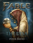 Fable -Theresa - eBook