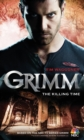 Grimm - The Killing Time - Book