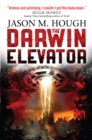 The Darwin Elevator - eBook