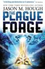 The Plague Forge - Book