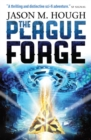 The Plague Forge - eBook