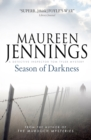 Season of Darkness - eBook