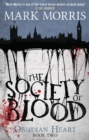 The Society of Blood : Book 2 - Book