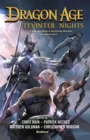 Dragon Age - Tevinter Nights : A Dragon Age anthology