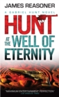 Gabriel Hunt - Hunt at the Well of Eternity - eBook