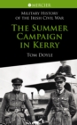 The Summer Campaign In Kerry - eBook