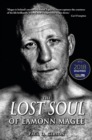 The Lost Soul of Eamonn Magee - eBook