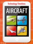 Aircraft - eBook