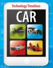 Car - eBook
