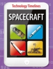 Spacecraft - eBook