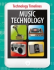 Music Technology - eBook