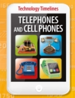 Telephones and Cell Phones - eBook