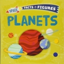 Planets - Book