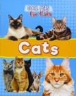 Cats - Book