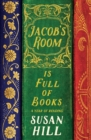 Jacob's Room is Full of Books : A Year of Reading - Book