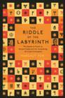 Riddle of the Labyrinth : The Quest to Crack an Ancient Code and the Uncovering of a Lost Civilisation - Book