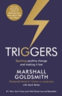 Triggers : Sparking positive change and making it last - Book