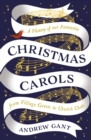 Christmas Carols : From Village Green to Church Choir - Book
