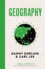 Geography: Ideas in Profile - Book