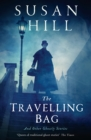The Travelling Bag : And Other Ghostly Stories - Book