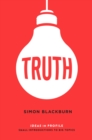 Truth: Ideas in Profile - Book