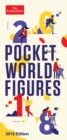 Pocket World in Figures 2018 - Book