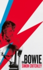 On Bowie - Book