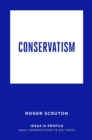 Conservatism: Ideas in Profile - Book